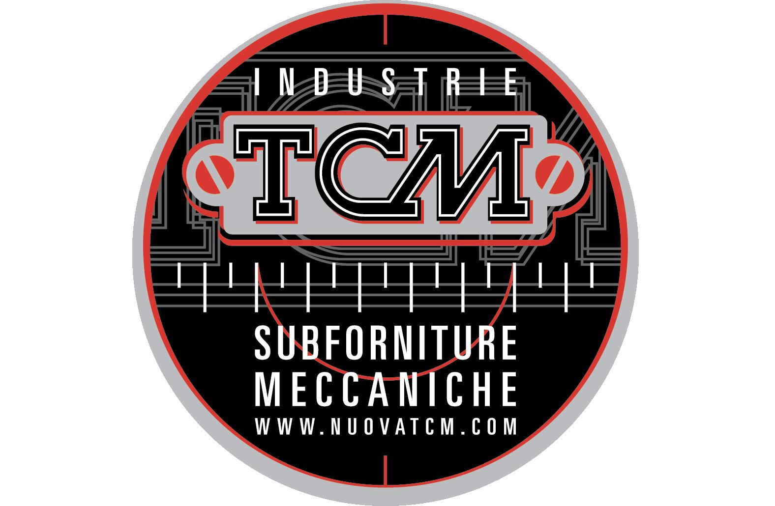 https://ginnasticariccione.com/wp-content/uploads/2018/11/TCM-Definitivo-Convertito.png