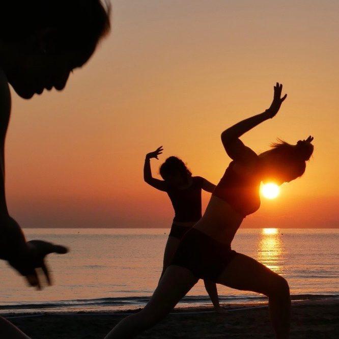 https://ginnasticariccione.com/wp-content/uploads/2018/11/WhatsApp-Image-2018-08-26-at-09.05.06-e1541632351314.jpg