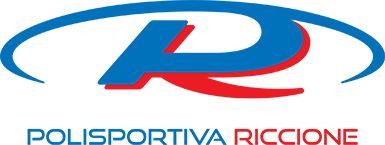 https://ginnasticariccione.com/wp-content/uploads/2018/11/logo.png