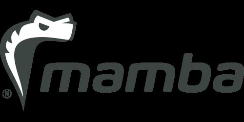 https://ginnasticariccione.com/wp-content/uploads/2018/12/Mamba-Sport-Logo.png