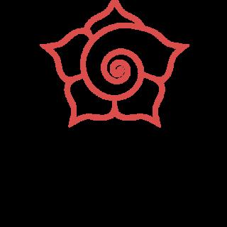 https://ginnasticariccione.com/wp-content/uploads/2018/12/logo-sigoa-320x320.png