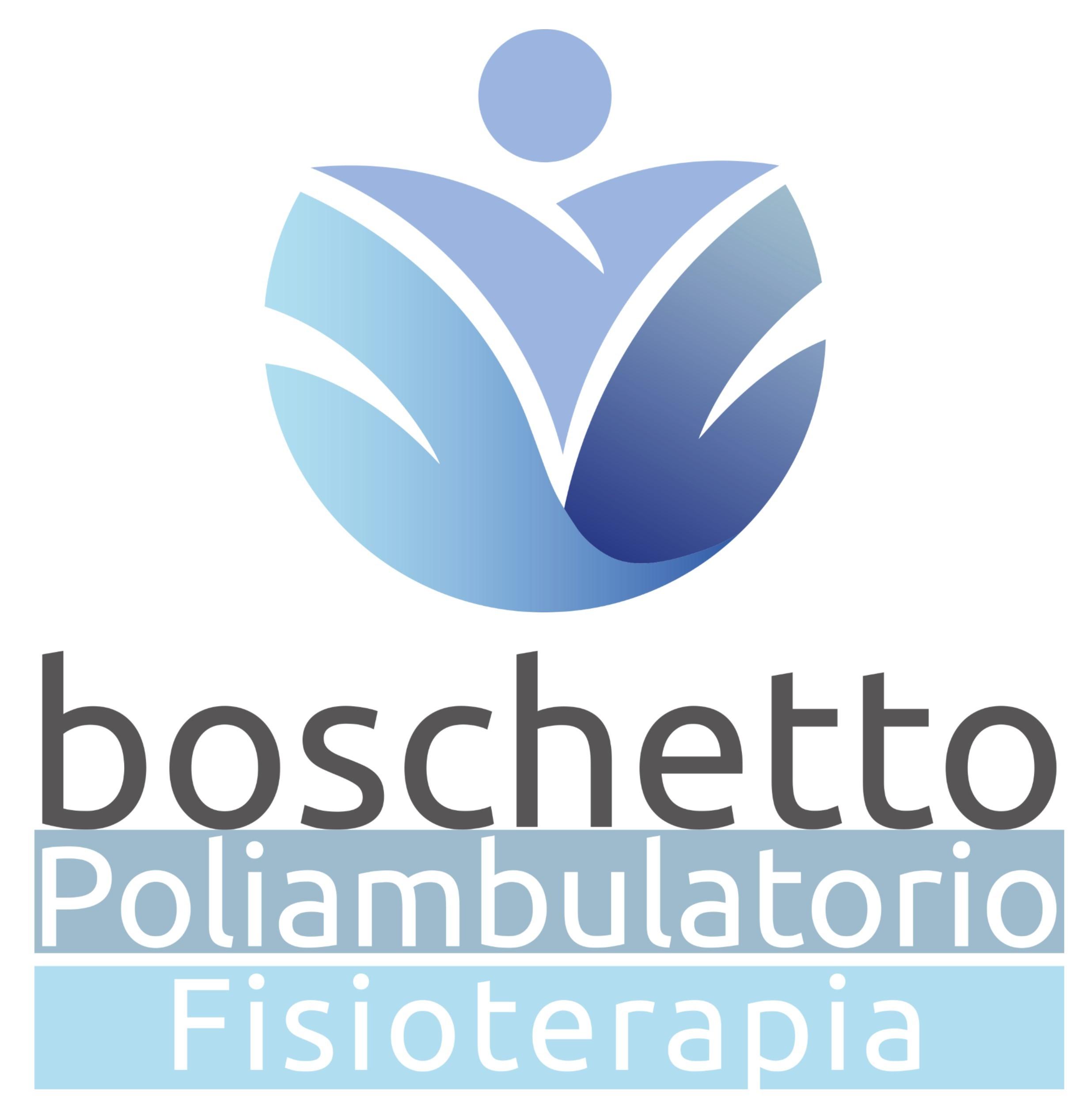 https://ginnasticariccione.com/wp-content/uploads/2020/05/poliambulatorio-boschetto-verticale.jpg