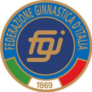 https://ginnasticariccione.com/wp-content/uploads/2020/07/fgi-con-data-1-320x320.jpg