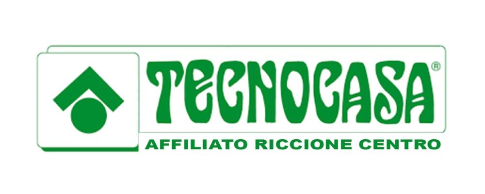 https://ginnasticariccione.com/wp-content/uploads/2020/07/logo.jpg