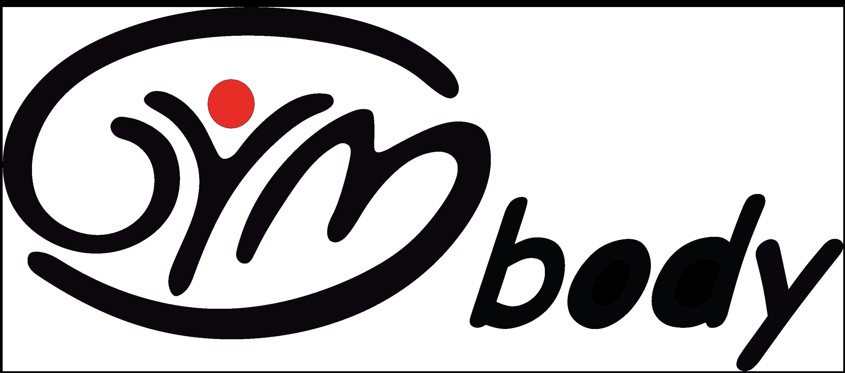 https://ginnasticariccione.com/wp-content/uploads/2020/11/Logo_Gymbody_Ufficiale.png