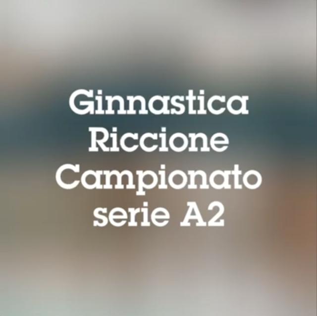 Video Prima Tappa Ancona – Serie A2