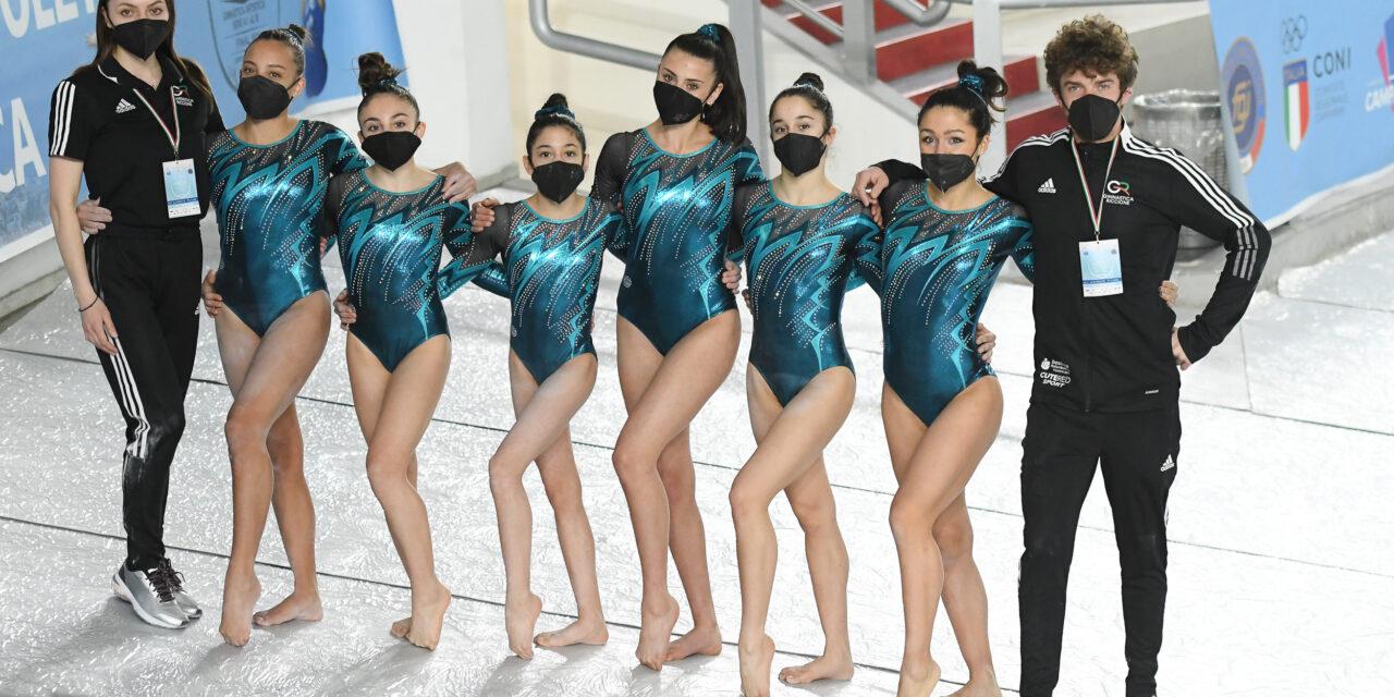 https://ginnasticariccione.com/wp-content/uploads/2021/04/3°-Championships-Artistic-Gymnastics-Italy-2901-1280x640.jpg